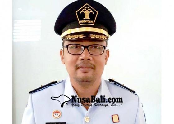 Nusabali.com - 253-ribu-wisman-tinggalkan-bali