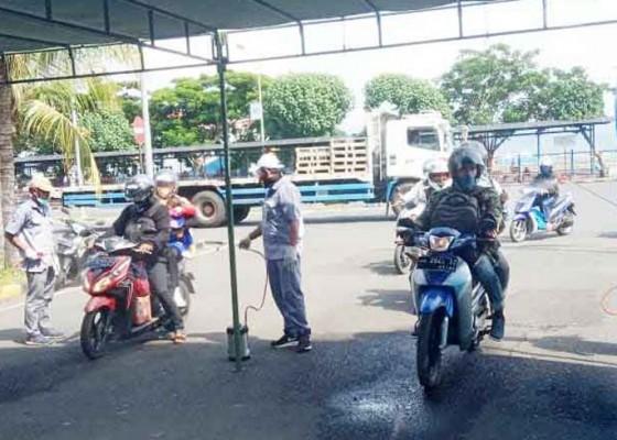 Nusabali.com - selama-3-hari-setelah-nyepi-42652-penumpang-masuk-bali