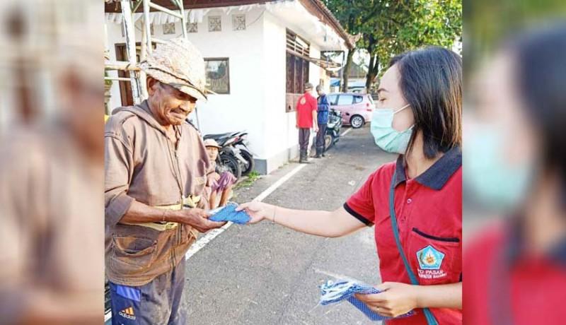 www.nusabali.com-tak-ada-pembatasan-jam-operasional-pasar