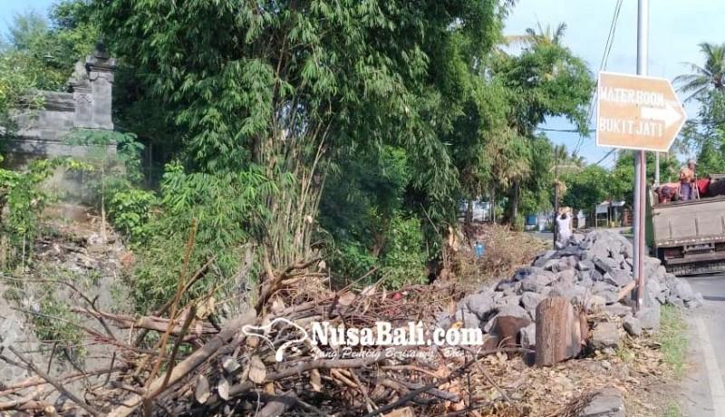 www.nusabali.com-warga-desa-lebih-gugat-perbekel