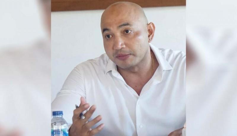 www.nusabali.com-de-gadjah-manajer-tim-tinju