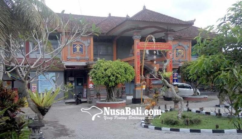 www.nusabali.com-rutan-bangli-jadi-tempat-isolasi-mandiri-covid-19