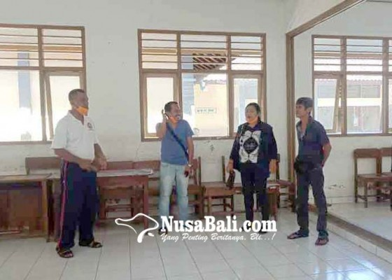 Nusabali.com - karangasem-rancang-rs-darurat