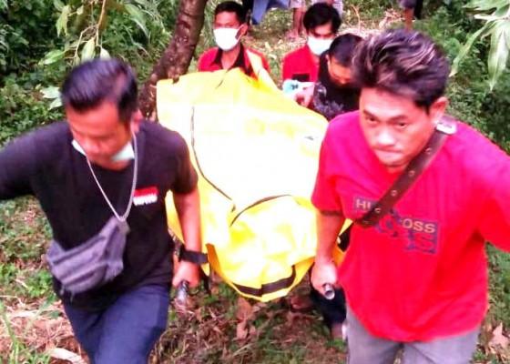 Nusabali.com - tim-spraying-temukan-mayat