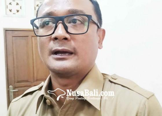 Nusabali.com - belajar-di-rumah-ortu-diminta-tak-ajak-anak-keluar