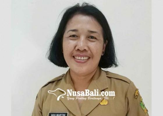 Nusabali.com - jembrana-dan-tabanan-juga-perpanjang-belajar-di-rumah