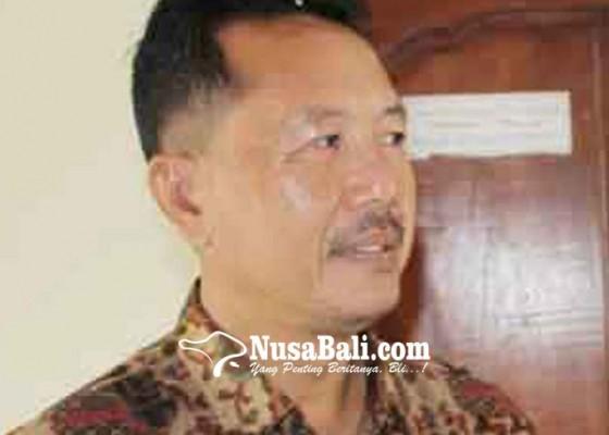 Nusabali.com - nilai-kelulusan-smk-tuntas-direkap