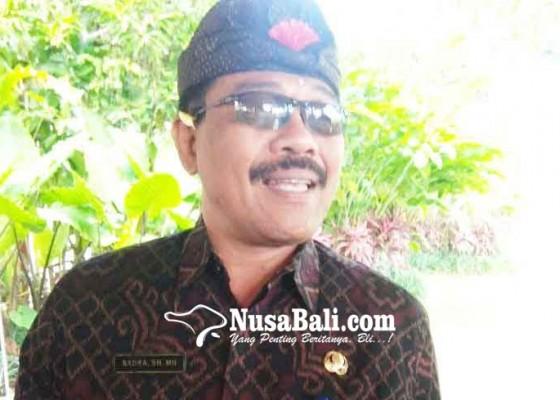 Nusabali.com - guru-diharapkan-kurangi-beri-pr-ke-siswa