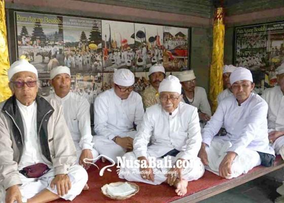 Nusabali.com - melasti-tanpa-nyunggi-pratima