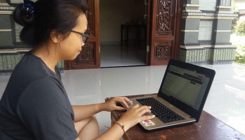 www.nusabali.com-wikithon-ajak-masyarakat-berkompetisi-daring