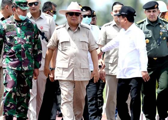 Nusabali.com - versi-survei-prabowo-jadi-menteri-berkinerja-terbaik