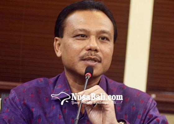 Nusabali.com - bali-naik-jadi-tanggap-darurat