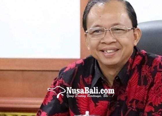 Nusabali.com - desa-adat-dilibatkan-tanggulangi-covid-19