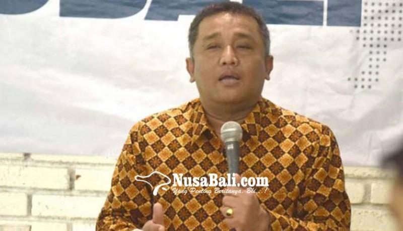 www.nusabali.com-kpu-bali-tepis-isu-opsi-penundaan-pilkada-2020