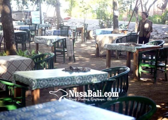 Nusabali.com - ratusan-karyawan-sudah-dirumahkan