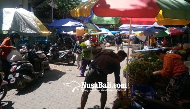 www.nusabali.com-gianyar-batasi-jam-buka-pasar