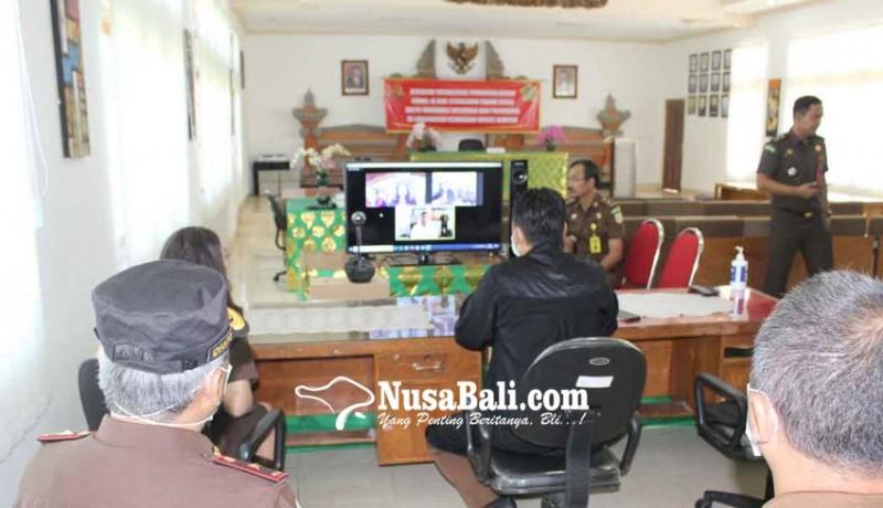 www.nusabali.com-pn-gianyar-pn-bangli-terapkan-sidang-secara-online