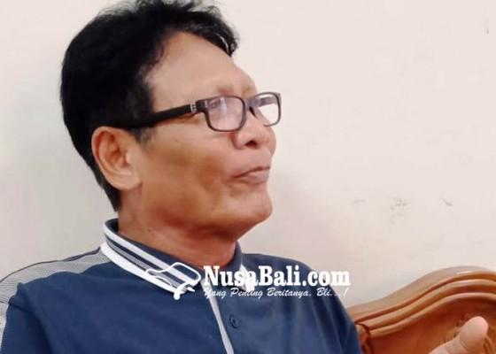 Nusabali.com - koni-ragu-kualitas-atlet-bali