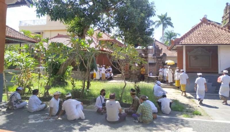 www.nusabali.com-puri-agung-klungkung-nuur-tirta-kulkul-pajenengan