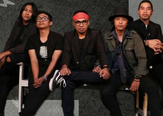 Nusabali.com - ake-buleleng-rilis-single-baru