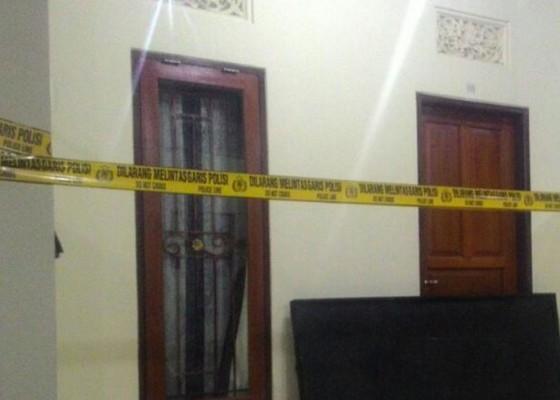 Nusabali.com - usai-bunuh-istri-tewas-gantung-diri