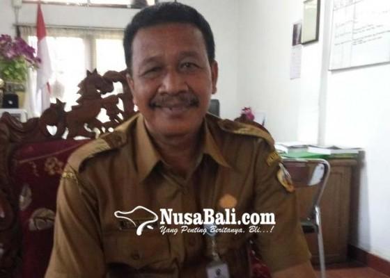 Nusabali.com - perbaikan-jaringan-irigasi-dibatalkan