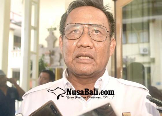 Nusabali.com - lockdown-di-lapas-kerobokan-diperpanjang