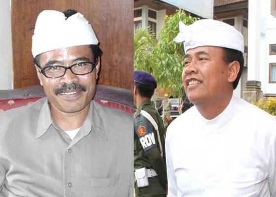 Nusabali.com - dewan-tuding-analisa-bupati-bangli-dangkal