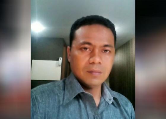 Nusabali.com - danil-yuda-bawa-gerbong-beringin-ke-partai-nasdem