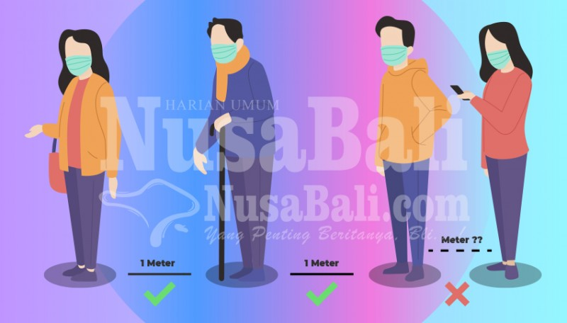 www.nusabali.com-viral-larangan-orang-non-ktp-bali-menyeberang-di-ketapang