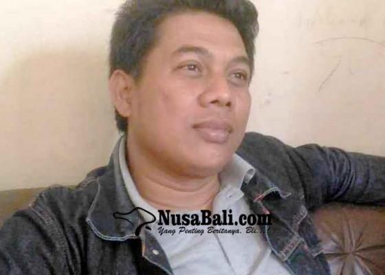 Nusabali.com - latihan-peserta-pkb-ditunda