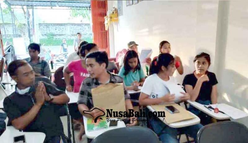 www.nusabali.com-belum-ada-regulasi-kelulusan-kesetaraan