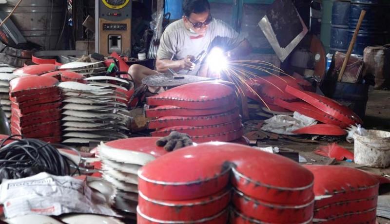 www.nusabali.com-umkm-menanti-stimulus-ekonomi
