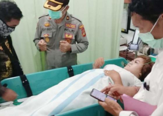Nusabali.com - cemburu-ibu-muda-nekat-tenggak-disinfektan
