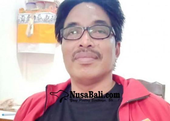 Nusabali.com - atlet-gianyar-hindari-latihan-full-body-contact