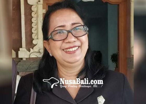 Nusabali.com - dukung-penanggulangan-covid-19-dewan-jembrana-siapkan-rp-3-miliar