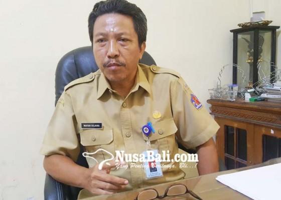 Nusabali.com - pkb-batal-perwakilan-unesco-gagal-tampil-di-buleleng