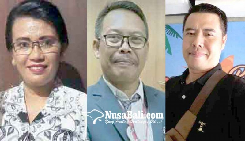 www.nusabali.com-pemilihan-tokoh-pendidikan-berprestasi-bali-diundur