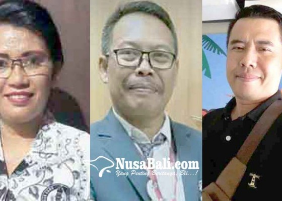 Nusabali.com - pemilihan-tokoh-pendidikan-berprestasi-bali-diundur