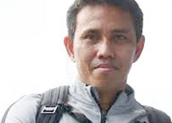 Nusabali.com - tunggu-jadwal-baru-piala-aff-u-16-2020