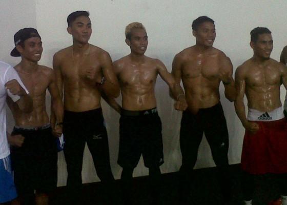 Nusabali.com - hasil-tes-fisik-tahap-iv-tuntas-akhir-pekan