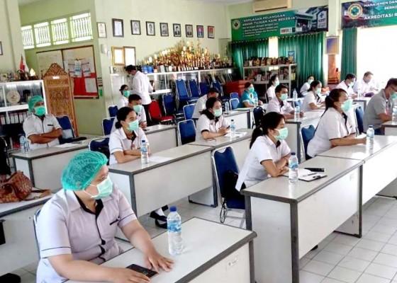 Nusabali.com - kabar-baik-wna-positif-tes-kedua-negatif-covid-19