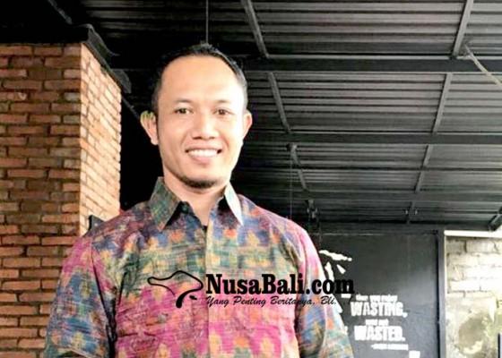 Nusabali.com - kpu-badung-tunggu-kepastian-wacana-pilkada-ditunda