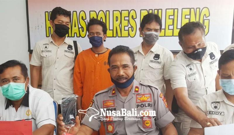 www.nusabali.com-viral-ngembak-gni-gus-adi-terancam-6-tahun-penjara