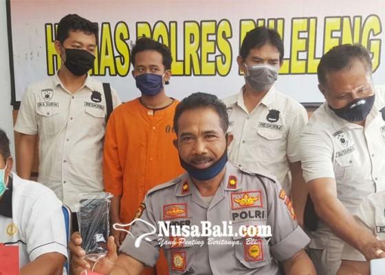 Nusabali.com - viral-ngembak-gni-gus-adi-terancam-6-tahun-penjara
