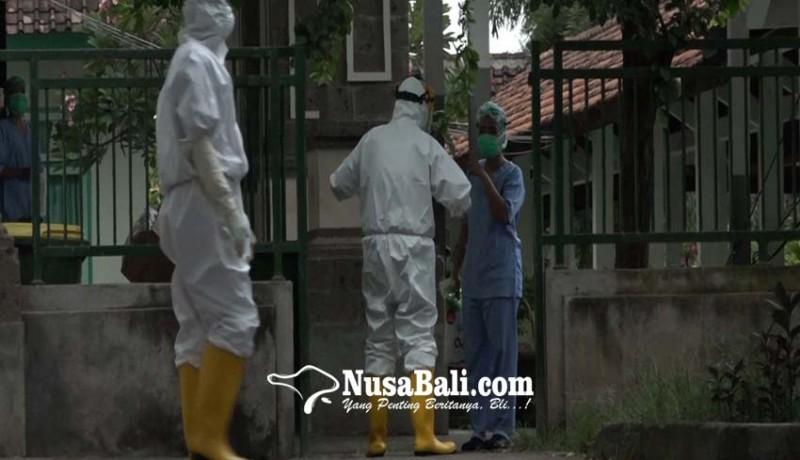 www.nusabali.com-empat-pdp-buleleng-dikirim-ke-rs-pratama-giri-emas