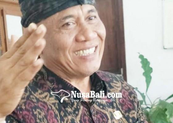 Nusabali.com - tes-skb-cpns-buleleng-tunggu-pemberitahuan-lebih-lanjut