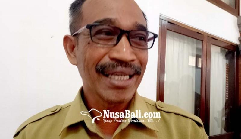 www.nusabali.com-pkb-ditiadakan-persiapan-tabanan-sudah-70-persen