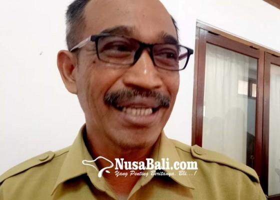 Nusabali.com - pkb-ditiadakan-persiapan-tabanan-sudah-70-persen