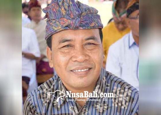 Nusabali.com - perusda-tirta-tohlangkir-tambah-sambungan